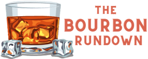 the bourbon rundown logo e1602275814486