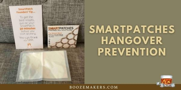 smartpatches review
