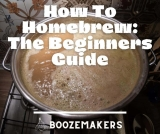 How To Homebrew: The Beginners Guide